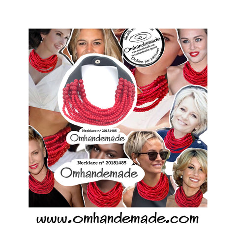 https://www.omhandemade.com/collections/shop/products/20181485-collana-girocollo-rosso-con-colletto-in-pelle