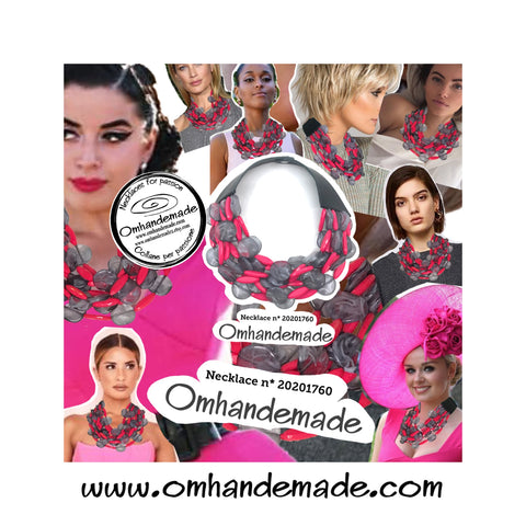 https://www.omhandemade.com/collections/shop/products/20201760-maxi-choker-necklace-important-necklace-made-with-large-gray-beads-and-cyclamen-polygons-layered-necklace
