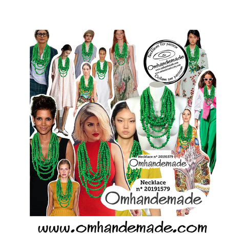 https://www.omhandemade.com/collections/shop/products/20191579-collana-chanel-verde-multifilo-stratificata