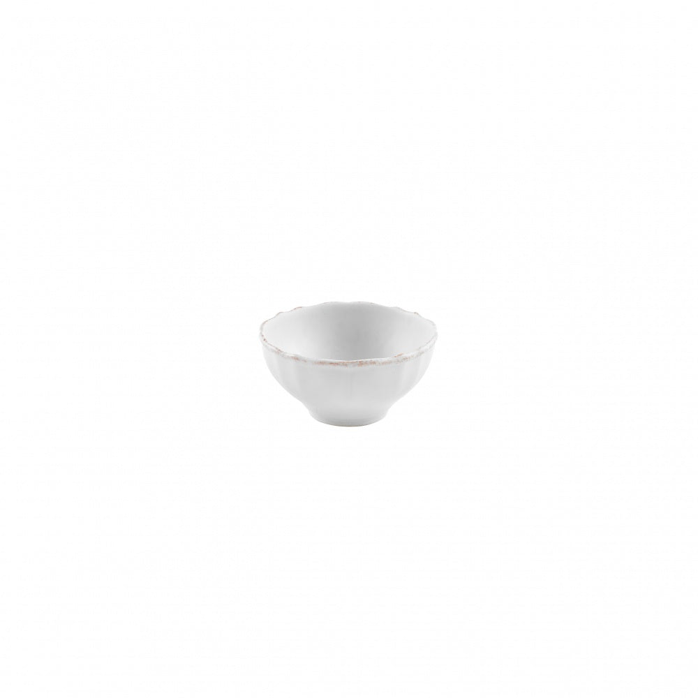 CASAFINA IMPRESSIONS SMALL FRUIT BOWL