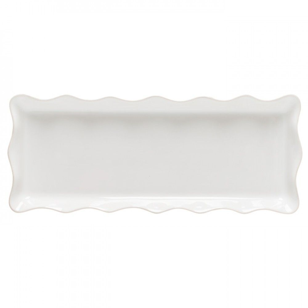 Casafina Cook & Host Rectangular Tray