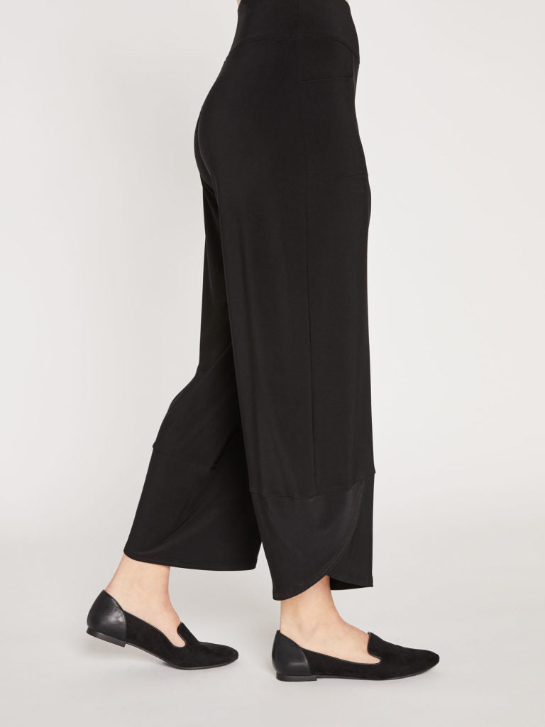 Sympli The Look Pant