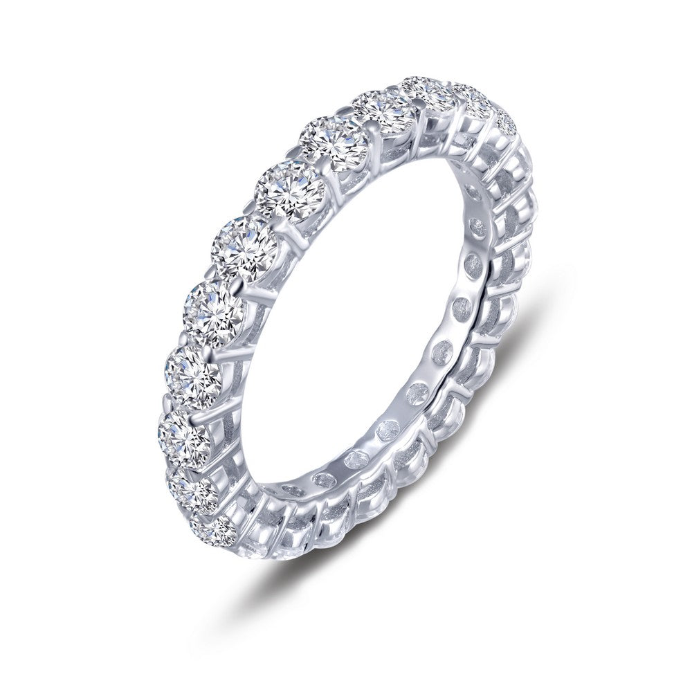 Lafonn 2.53 ct tw Eternity Band