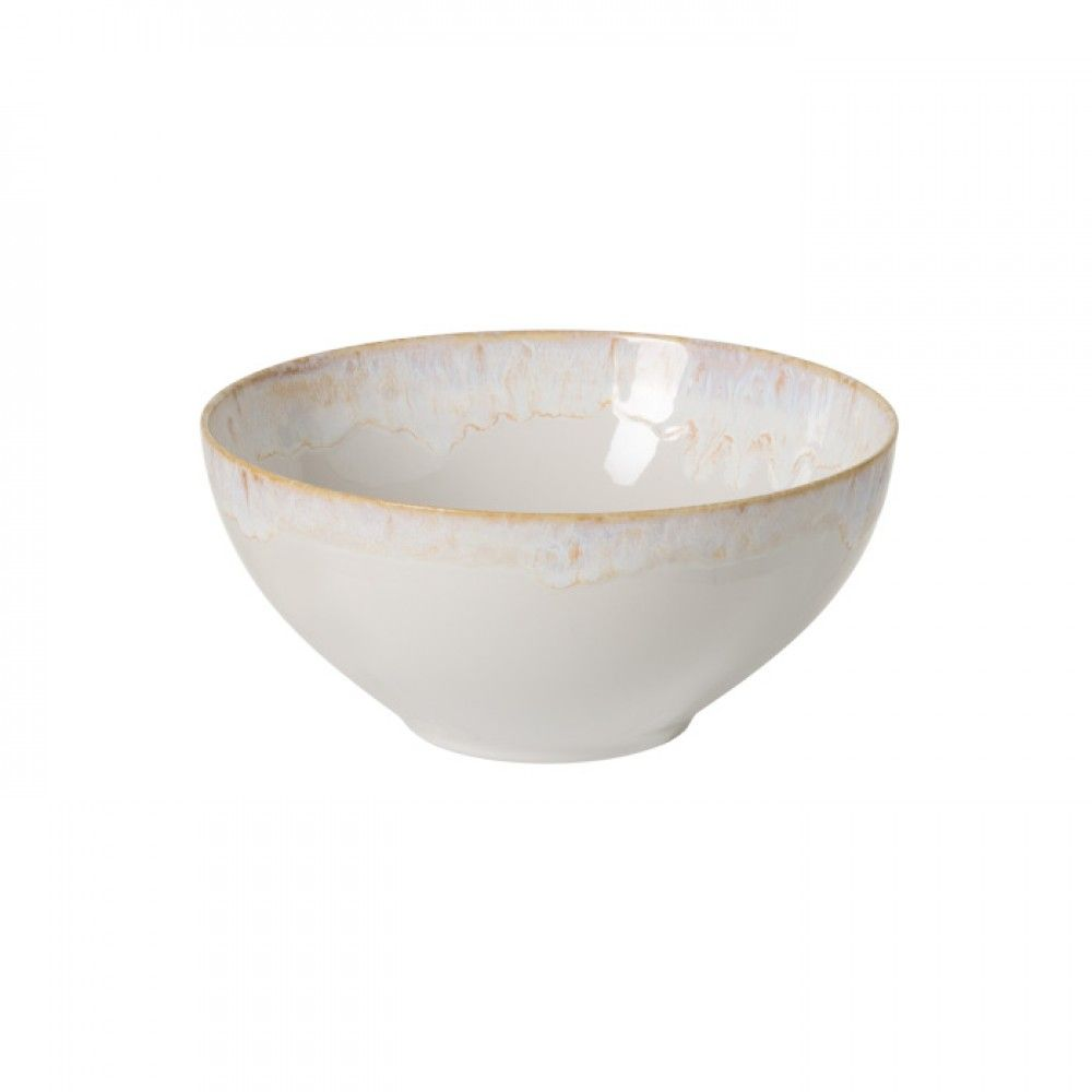 CASAFINA TAORMINA SERVING BOWL