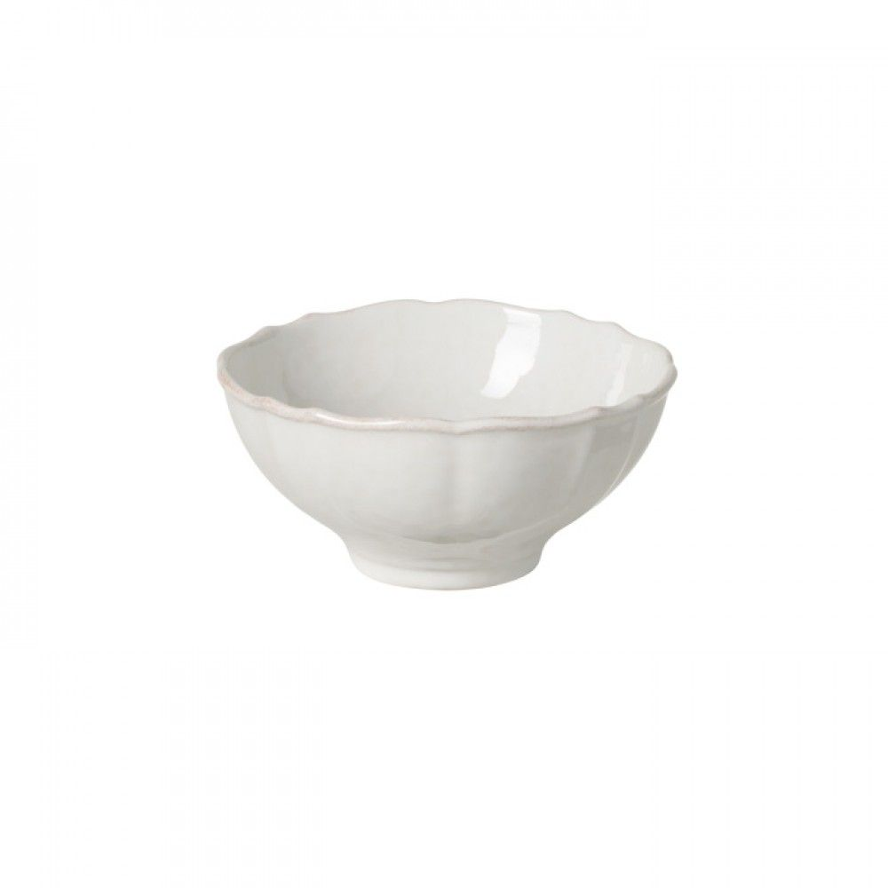 CASAFINA SMALL SERVING BOWL