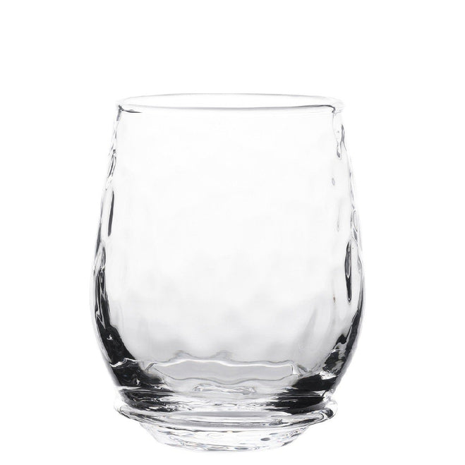 JULISKA CARINE STEMLESS JUICE GLASS