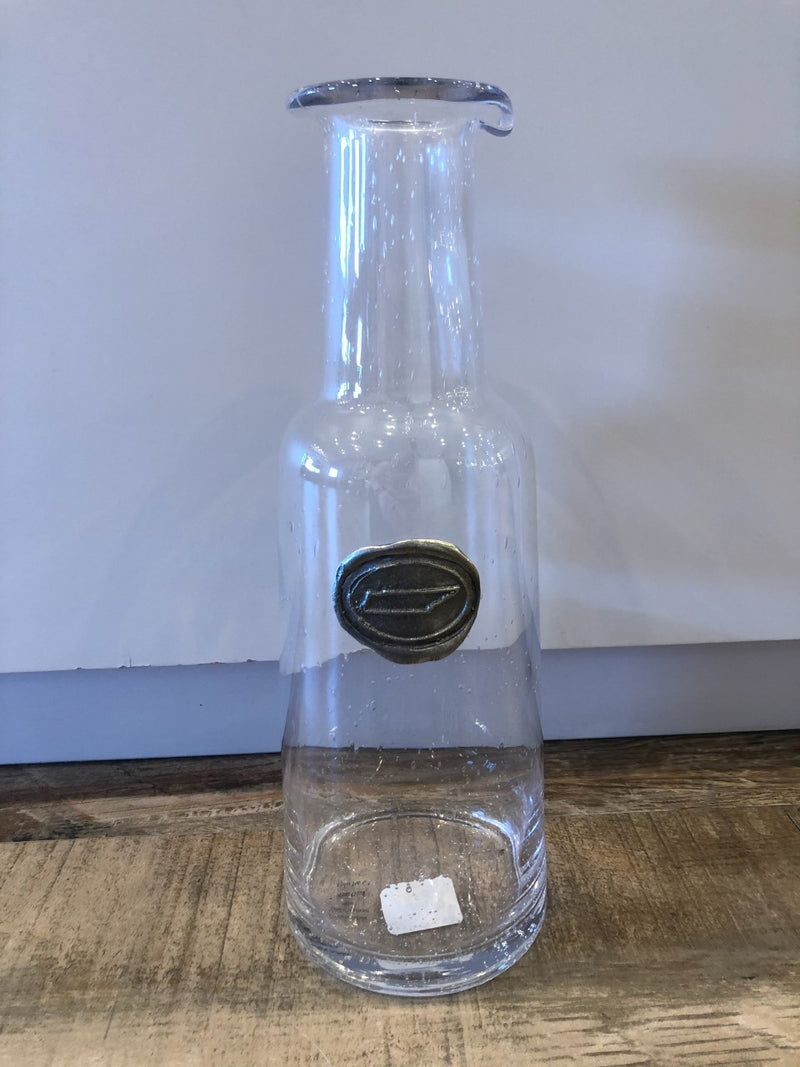 SOUTHERN JUBILEE TN DECANTER