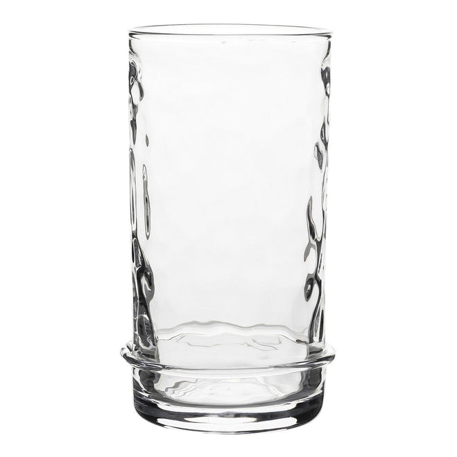 Juliska Carine Highball Glass