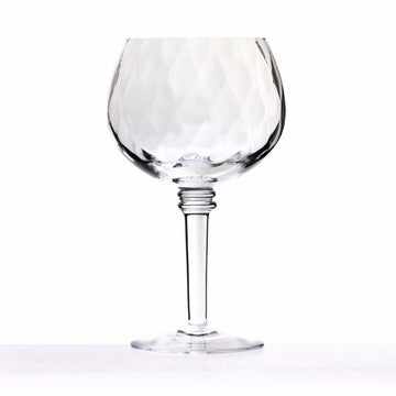 SKYROS BALLOON WINE GLASS
