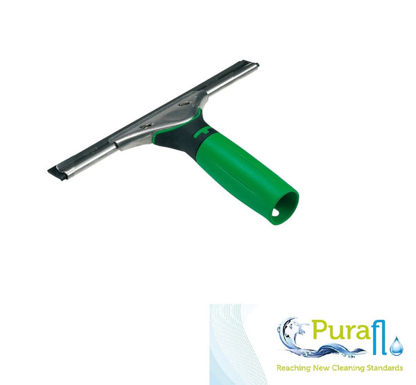 Window Cleaning Squeegee - 6""