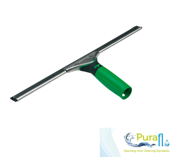 Window Cleaning Squeegee - 12""