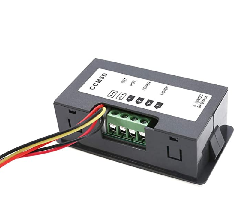 Water Flow Controller - PF - 40 Replacement Product