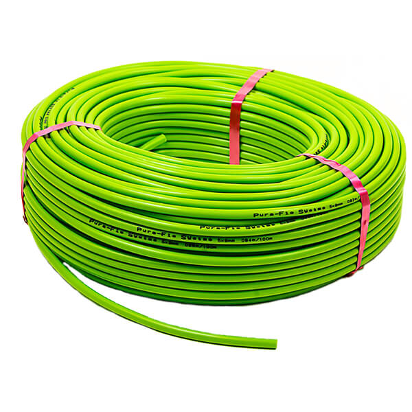 5mm 100m Telescopic Pole Hose
