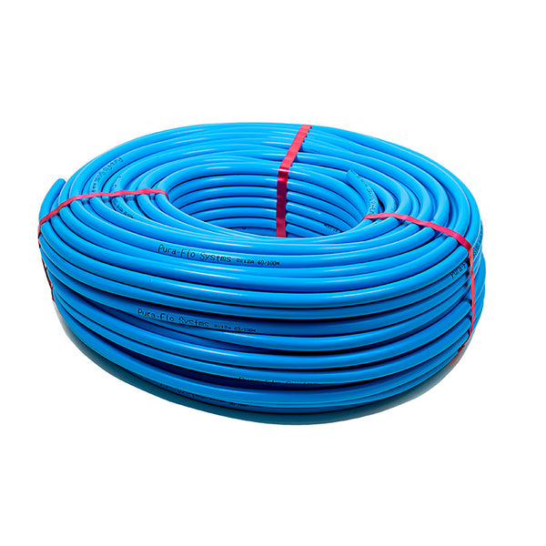 8mm Reel Hose - 100m