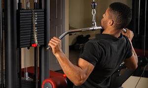 ELIMINATE ARM PUMP & INCREASE GRIP STRENGTH