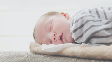 10 Real Baby Essentials - The Ones Your Newborn Baby Truly Needs