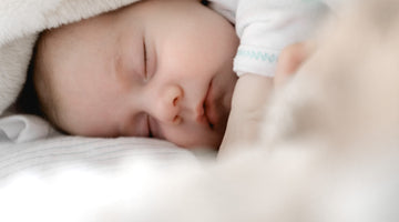 Creating a Bedtime Routine for Your Newborn Baby