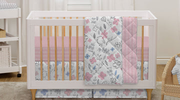 With Lolli Living's Mazie Collection, Every Day is a Lovely Spring Day