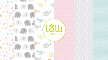 Introducing Lolli by Lolli Living: The Perfect Balance Between Quality and Value