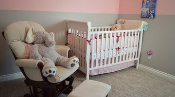 18 Things to Consider in Babyproofing Your Home