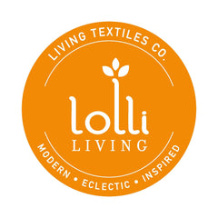 Lolli Living Logo