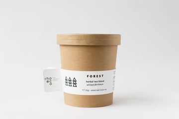 FOREST 35