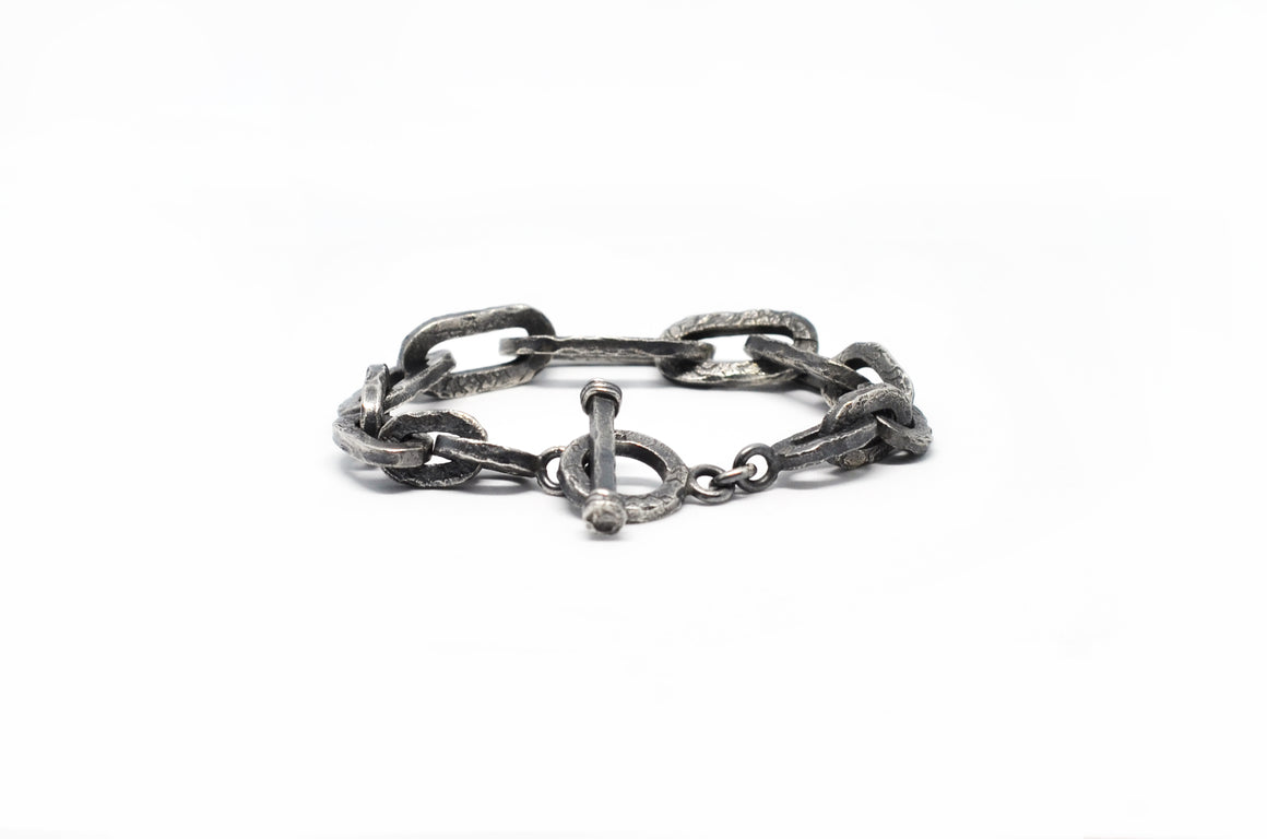 IN CHAINS 2 BRACELET