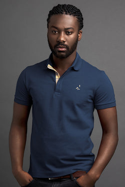 Men's Limani Polo Shirt