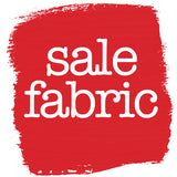 Sale Fabric Graphic