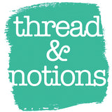 thread and notions graphic