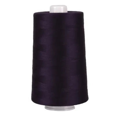 OMNI #3119 Dark Purple