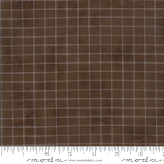 Sweet Violet Plaid Earth 2227 15