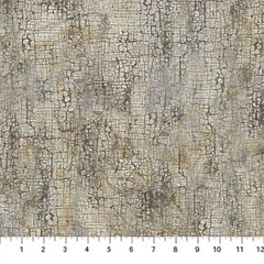 New Dawn Elephant Texture Taupe 23927-94