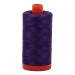 2545 Medium Purple Aurifil Thread
