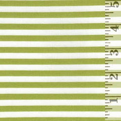 Prairie Stripe Green 29006 27