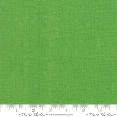 Painted Meadow Modern Texture Sprig Fabric (48626 54)