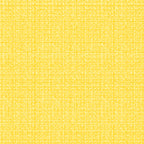 Color Weave Medium Yellow (6068-30)
