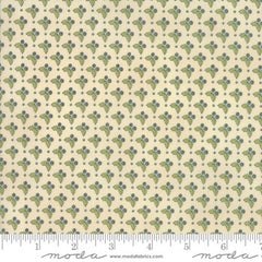 Garden Notes Gooseberry Linen 60921 5