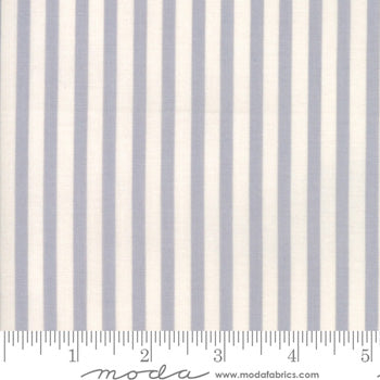 Essentially Yours Stripe Silver 8652 58