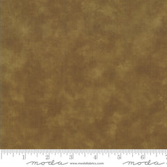 Moda Marbles Toffee Fabric (9882 91)