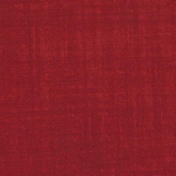 Weave Country Red 9898-36