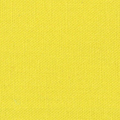 Bella Solids Citrine 9900-211
