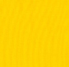 Bella Solids Bright Yellow 9900-24