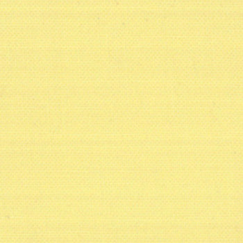 Bella Solids Canary 9900-272