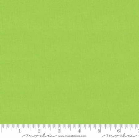 Bella Solids Wasabi Green 9900-392
