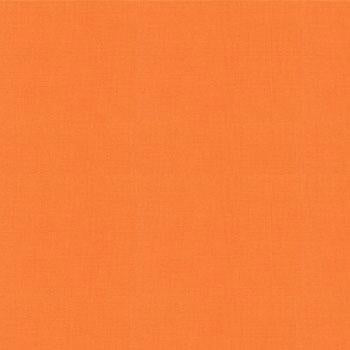 Bella Solids Orange 9900-80
