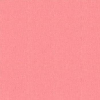 Bella Solids Tea Rose 9900-89