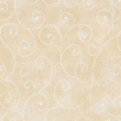 Marble Swirls Off White 9908 21