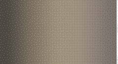 Gem Stones Fabric Neutral Cocoa (C8350)