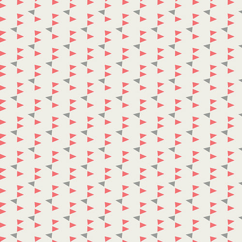 Confetti Watermelon Fabric (MNL-205)